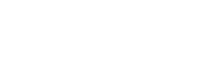 Rebel Give — Help Center
