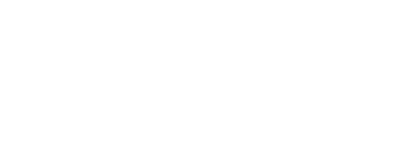 Late Fee Manager Help Center
