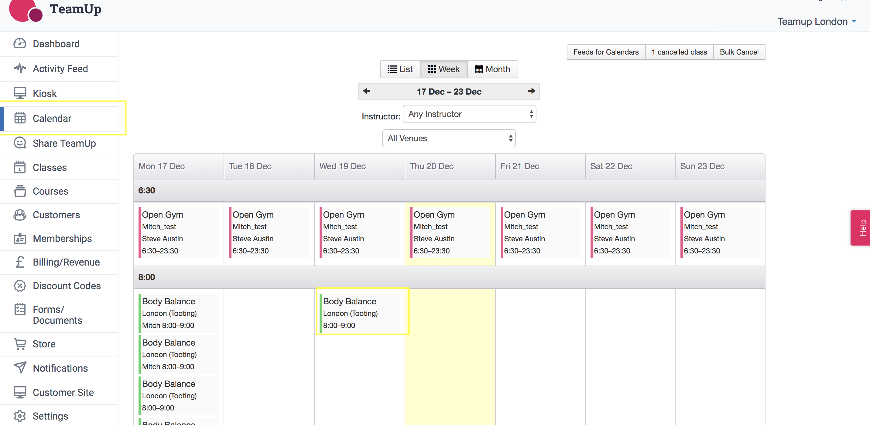 Calendar__select_class.png