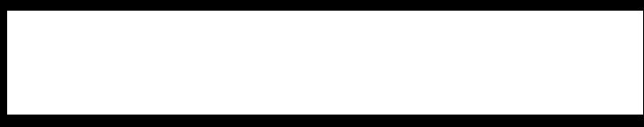 FileFactory Help Center
