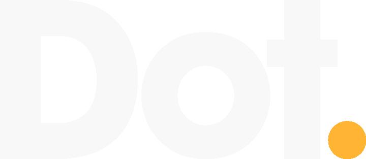 Dot Help Center