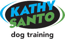 Kathy Santo Dog Training Help Center