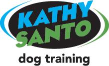 Kathy Santo Dog Training Help Center