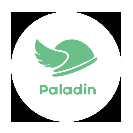 Paladin FAQs