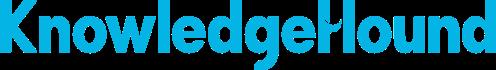 KnowledgeHound Support Center