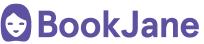 BookJane Help Center