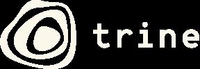 Trine Help Center