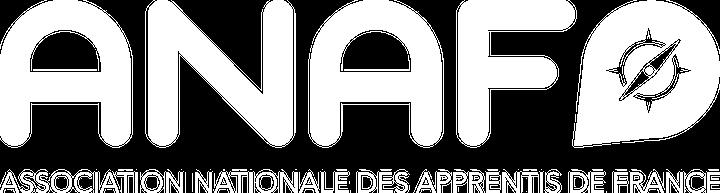 ANAF - SOS Apprenti