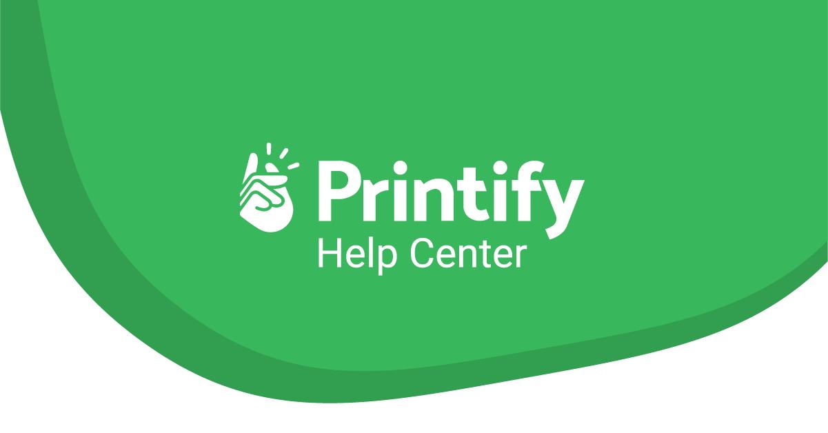 help.printify.com