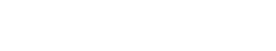 InmOkey.com - Centro de Soporte