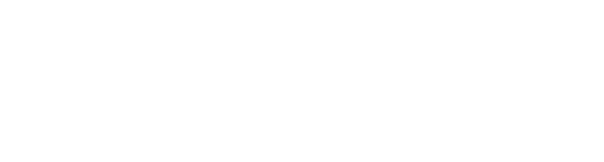 Reezocar Help Center