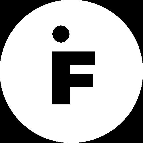 FIND HelpDesk