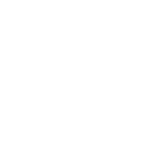 ALTR Project Help Center