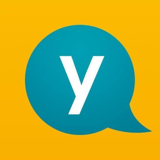 Yack.net Help Center