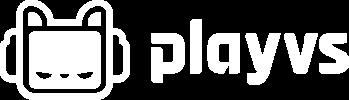 PlayVS Help Center