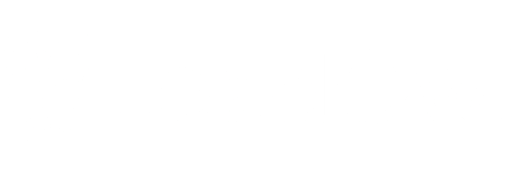 LeadOwl Help Center