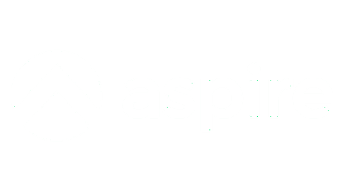 Pusat Bantuan Aspire Indonesia