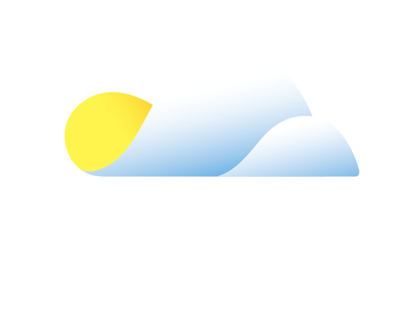 ezCloud Help Center