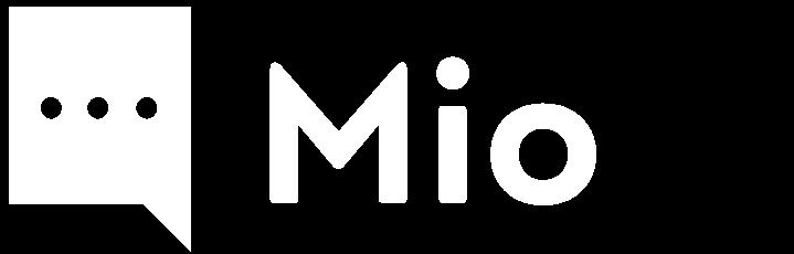 Mio Help Center