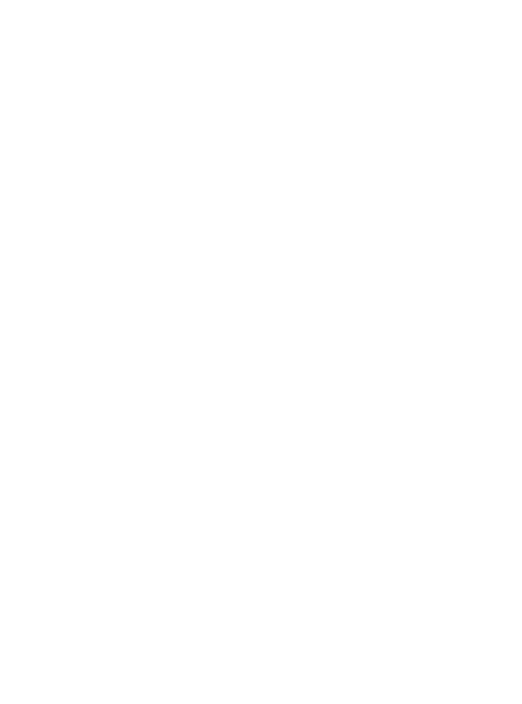 Faber Contractor Help Center