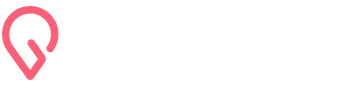 Ayuda Gymforless