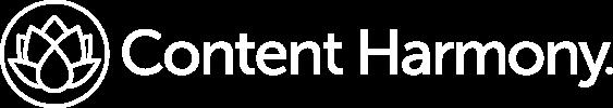 Content Harmony Help Center