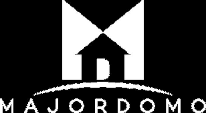 Majordomo Help Center