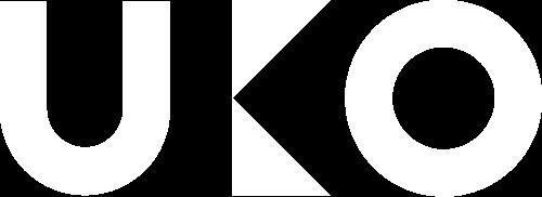 Uko Help Center