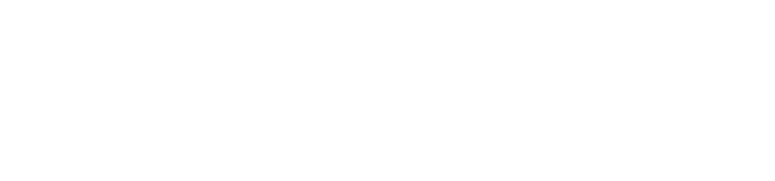 Basset Help Center