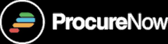 ProcureNow Help Center