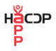 The Haccp App Help Center