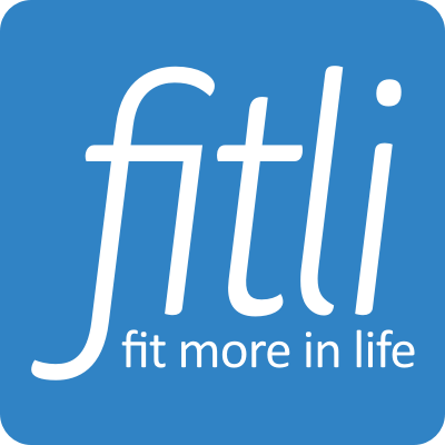 Fitli Help Center