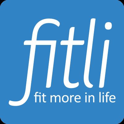 Fitli Help Center