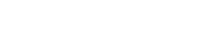 StudioYou Support