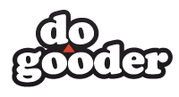 Do Gooder Help Center