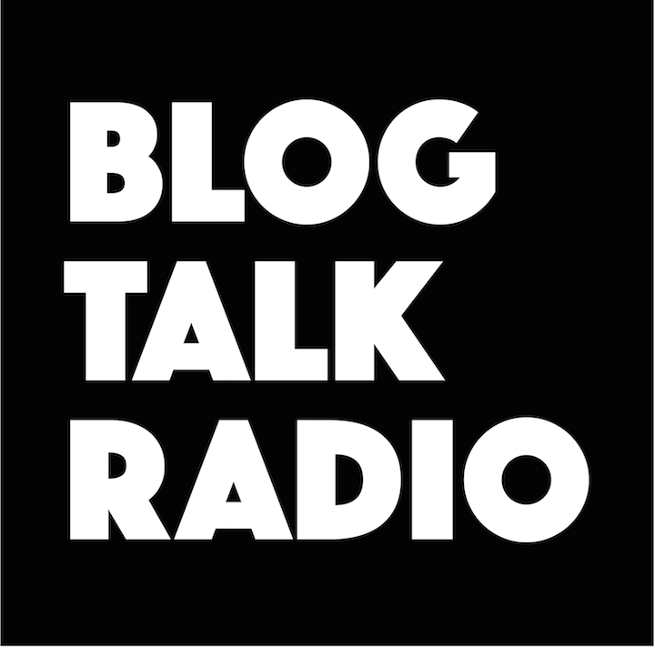 BlogTalkRadio Help Center