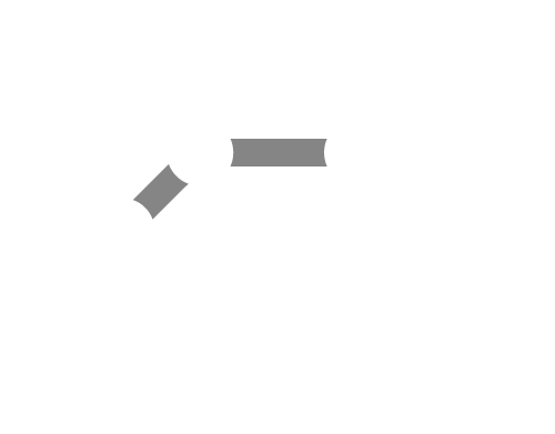 Apilio Help Center