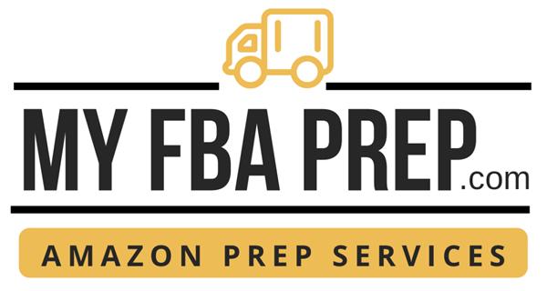 My Fba Prep Help Center