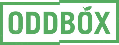 Oddbox Help Center