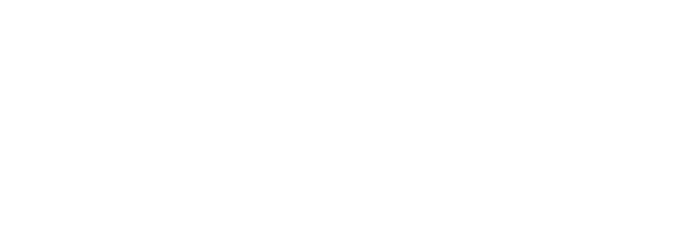 Metareal Inc. Help Center