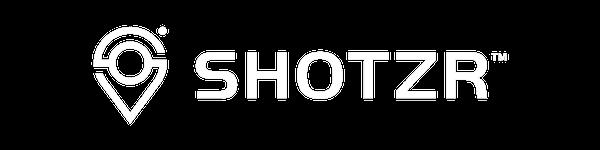 Shotzr Help Center