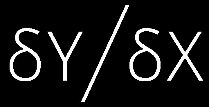 dYdX Help Center