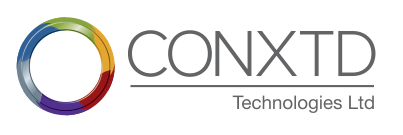 The CONXTD Help Centre