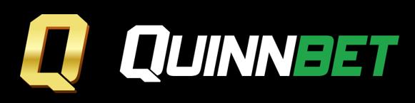 QuinnBet Help Center
