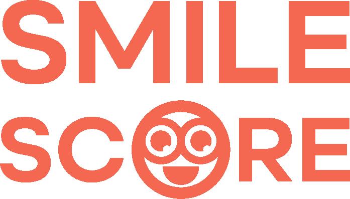 Smile Score Inc. ヘルプセンター