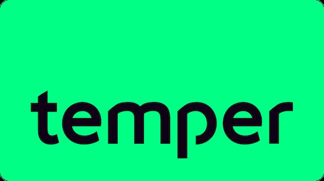 Temper FAQ