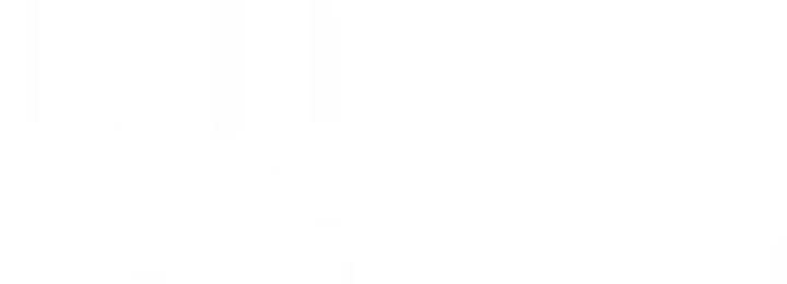Meeko - Support