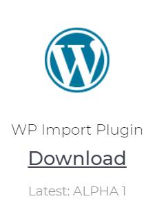 INK WordPress Plugin