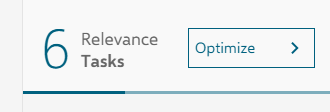 Relevance Tasks