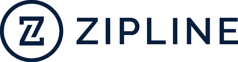 Zipline Help Center